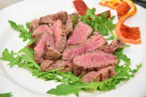 dove mangiare carne a rovigo