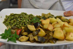 ristorante carne al postiglione Rovigo