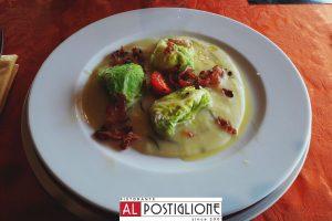 ricette invernali Al Postiglione