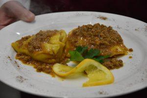 dove mangiare a Rovigo