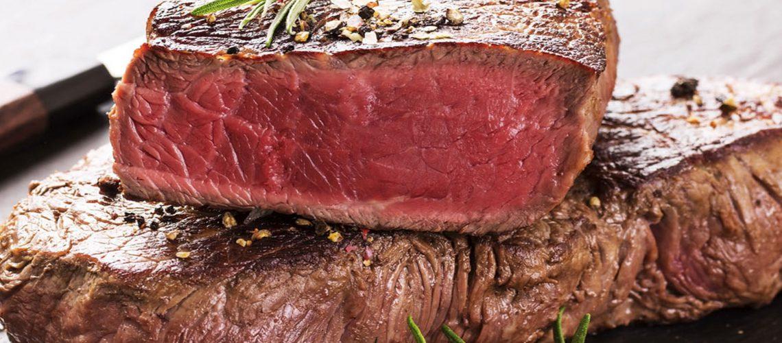 Ristorante di carne Al Postiglione Rovigo